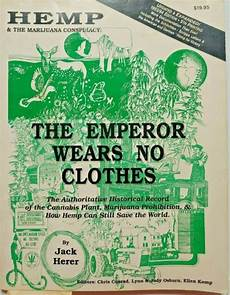 the emperor wears no clothes by herer clear the emperor wears no clothes by herer updated 9th