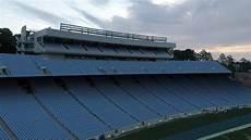 Unc Kenan Stadium Seating Chart Kenan Stadium Seating Brokeasshome Com
