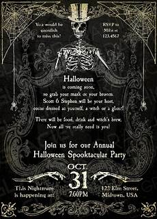 Free Printable Halloween Party Invitations For Adults Halloween Party Favors For Adults Archives Trendy New