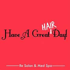 hair quotes hair quotes re salon med spa nc