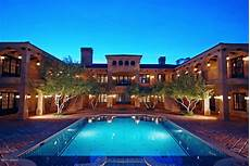 almost 20 000 sq ft spectacular luxury mansion at