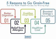 Grain Free Dog Food Comparison Chart Grain Free Dog Food Go Grain Free With A Raw Diet Grain