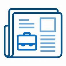 Career Development Articles Recruitment Guides Drive Incremental Revenue