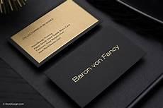 Business Card Card Design Business Card Design Services Rockdesign Luxury Business