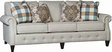 Transitional Sofa Png Image by Pin By On Sofa Sofa Cushions On Sofa Furniture