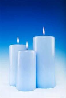 Light Green Candle Meaning Candle Magic Spells And Colors Lovetoknow