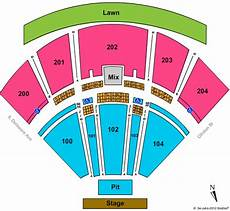 Susquehanna Bank Center Camden Nj 3d Seating Chart Susquehanna Bank Center Tickets Camden Events