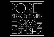 Bold Fonts For Logos 101 Best Free Logo Fonts Webdesigner Depot