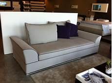 divani in offerta offerta divano tessuto relax divani a prezzi scontati