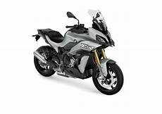 2020 Bmw S1000xr 2020 bmw s1000xr look motorcycle