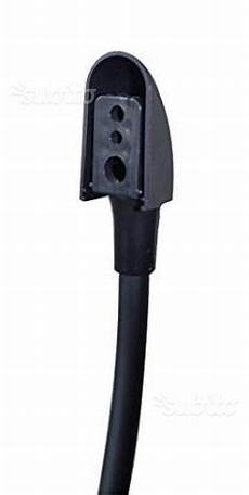 piedistallo per casse casse acustiche jvc da pavimento posot class
