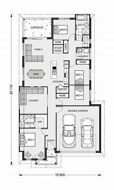 Gj Gardner Floor Plans Bridgewater 186 Our Designs Grafton Builder Gj Gardner