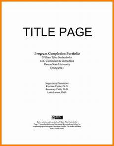 Example Cover Page For Resume 12 13 Resume Cover Page Samples Lascazuelasphilly Com