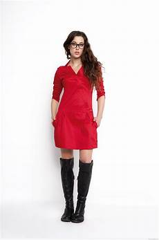 clothes for top clothes images 2015