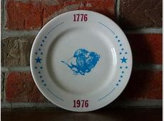 11 best images about Buffalo China Dishes on Pinterest