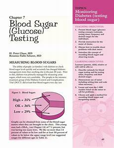 Printable Blood Sugar Chart 25 Printable Blood Sugar Charts Normal High Low ᐅ