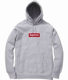 supreme clothes supreme clothing shoes accessories ebay