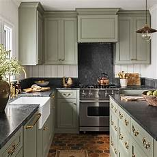 decorating kitchen ideas 100 best kitchen design ideas pictures of country