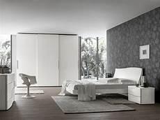 modelli di camere camere moderne arredare in uzzano soluzioni arredamento