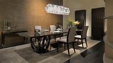 inspirations ideas top 25 luxury dining tables to your
