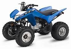 2019 Honda Trx250x new 2019 honda trx250x atvs in el cajon ca n a