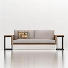 Air Sofa For 3d Image by 3d Air Sofa Furniture 3d Models