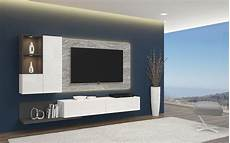 modern tv unit designs for contemporary homes