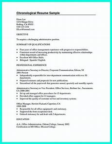 Professional Resume For College Student Nice Best College Student Resume Example To Get Job