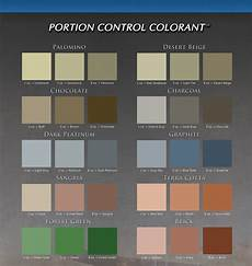 Sherwin Williams Industrial Color Chart Color Charts Dc Coatings