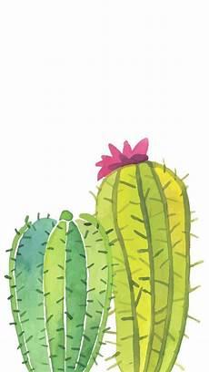 cactus iphone wallpaper free phone wallpaper cactus c is for cactus