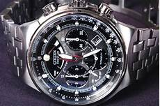 Tag Heuer Water Resistance Chart Are Citizen Watches Good Best Watches Under 500 Review