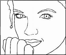 Ausmalbilder Gesichter Kostenlos Ausmalbilder Lustige Gesichter