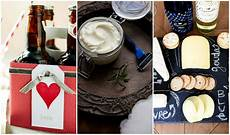 regalos 14 de febrero regalos para hombre para el 14 de febrero me lo dijo lola