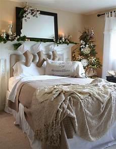 Ideas For Bedroom Decor 26 Coziest Winter Bedroom D 233 Cor Ideas To Get Inspired