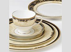 Dinner Sets, Dinner Plates & Place Settings   Bone China