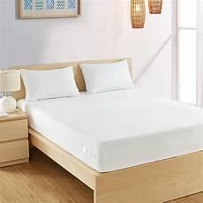 bargoose bed bug solution elite 12 inch zippered