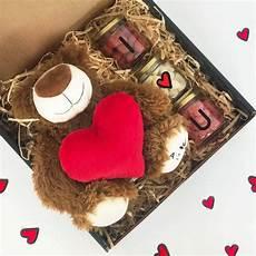regalos 14 de febrero regalos 14 de febrero regalos para mi novio azap