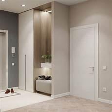 soluzioni per l ingresso arredare l ingresso di casa le migliori idee moderne di