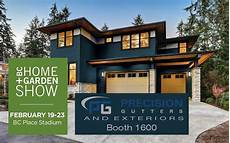Vancouver Home Design Show Free Tickets Want To Win Some Free Tickets To The 2020 Bc Home