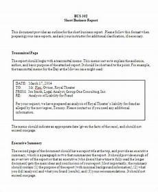 Sample Buisness Report 76 Report Samples In Docs Free Amp Premium Templates
