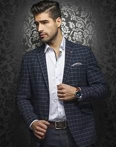 mens navy blazers and sport coats sport coat navy check sport coat fashion coats au