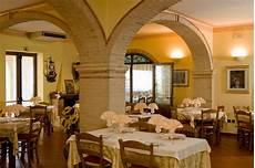 hotel ristorante casa rossa sala ristorante 2 hotel ristorante casa rossa