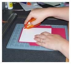 diy wedding invitation envelopes customize and personalize