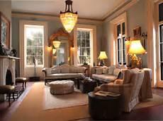 Home And Design Show In Charleston Sc Tour Charleston S Historic Homes Interior Design Styles
