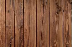 Wooden Background Wooden Texture Background Gallery Yopriceville High