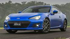 2020 Subaru Brz by 2020 Subaru Brz Limited 0 60 Release Date Concept