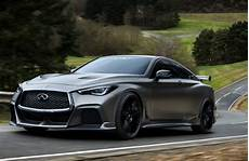 2020 Infiniti Q70 by 2020 Infiniti Q70 Redesign Release Date And Performance