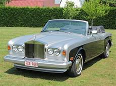 rolls royce corniche cabrio rolls royce corniche cabrio silver black auto s