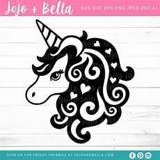 Malvorlagen Pferde Jogja Unicorn Malvorlagen Kostenlos Jogja Amorphi