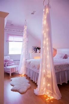 Diy Bedroom Decorating Ideas For 22 Easy Room Decor Ideas For Diy Ready